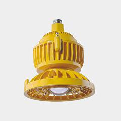 防爆免维护LED照明灯