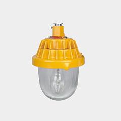 防爆照明灯