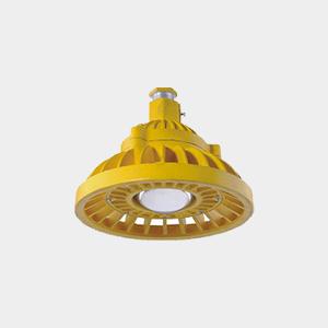 AJL1101 防爆免维护LED照明灯