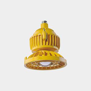 AJL1102 防爆免维护LED照明灯