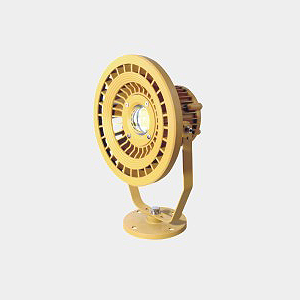 AJL1103 防爆免维护LED照明灯