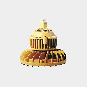 AJL1104 防爆免维护LED照明灯