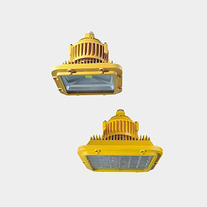 AJL1105 灯防爆免维护LED照明灯