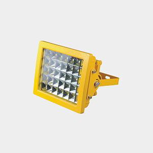 AJL1106 灯防爆免维护LED照明灯