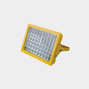 AJL1107 灯防爆免维护LED照明灯