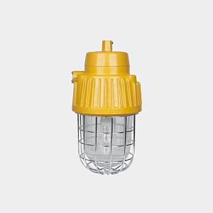 AJB8730 防爆照明灯