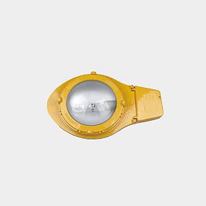 AJB8610 防爆照明灯