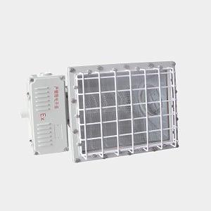 BFD-400系列防爆泛光灯(IIC)