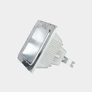 AJF9110 防水防尘防腐灯
