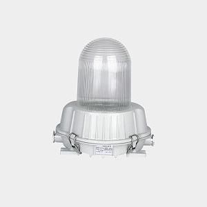 AJF9180 防水防尘防腐灯