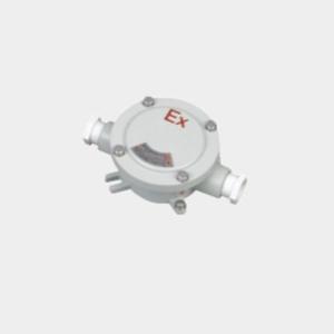 AH系列防爆接线盒(IIB、e)平盖