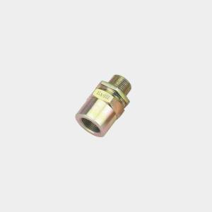 BDM系列防爆电缆夹紧密封接头(EXd II)